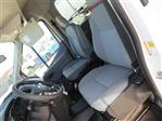2018 Transit 350 Med Roof 4x2,  Passenger Wagon #F53949 - photo 9