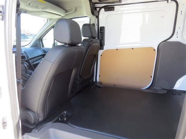 2019 Transit Connect 4x2,  Empty Cargo Van #F54037 - photo 6
