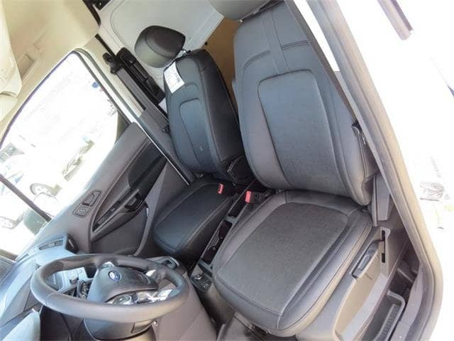 2019 Transit Connect 4x2,  Empty Cargo Van #F54038 - photo 9
