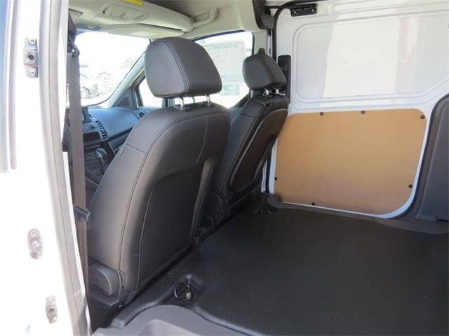 2019 Transit Connect 4x2,  Empty Cargo Van #F54038 - photo 6