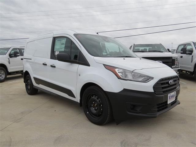 2019 Transit Connect 4x2,  Empty Cargo Van #F54116 - photo 3
