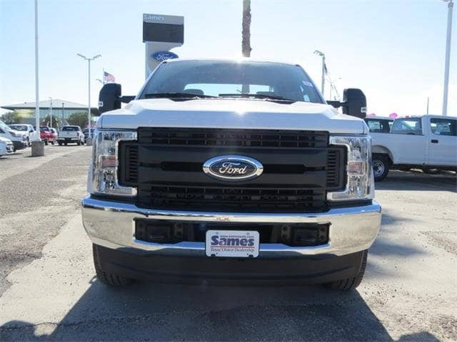 2019 F-250 Crew Cab 4x4,  Pickup #F54286 - photo 4