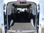 2017 Transit Connect,  Empty Cargo Van #F300281 - photo 1