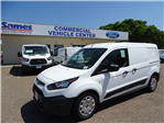 2017 Transit Connect 4x2,  Empty Cargo Van #F314374 - photo 1