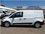 2017 Transit Connect 4x2,  Empty Cargo Van #F314374 - photo 3