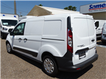 2017 Transit Connect 4x2,  Empty Cargo Van #F314374 - photo 4