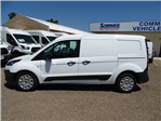 2017 Transit Connect 4x2,  Empty Cargo Van #F314394 - photo 3