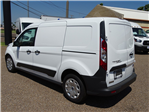 2017 Transit Connect 4x2,  Empty Cargo Van #F314394 - photo 4