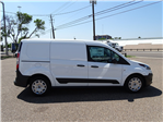 2017 Transit Connect 4x2,  Empty Cargo Van #F314394 - photo 6