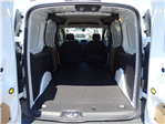 2017 Transit Connect 4x2,  Empty Cargo Van #F314394 - photo 2