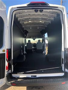 2018 Transit 350 HD High Roof DRW 4x2,  Empty Cargo Van #FB46151 - photo 5
