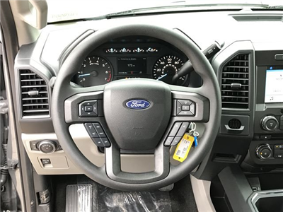 2018 F-150 Super Cab 4x2,  Pickup #FB70589 - photo 12