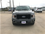 2018 F-150 Super Cab 4x2,  Pickup #FB70589 - photo 4