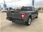 2018 F-150 Super Cab 4x2,  Pickup #FB70589 - photo 7