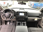 2018 F-150 Super Cab 4x2,  Pickup #FB70589 - photo 9