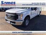 2019 F-250 Super Cab 4x2,  Knapheide Service Body #FC58788 - photo 1