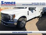 2019 F-250 Regular Cab 4x2,  Reading Service Body #FC84495 - photo 1