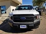 2018 F-150 Super Cab 4x2,  Pickup #FF14064 - photo 3