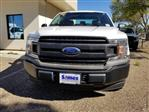 2018 F-150 Super Cab 4x2,  Pickup #FF56030 - photo 3