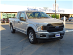 2018 F-150 Super Cab 4x2,  Pickup #FTC40175 - photo 4