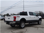 2017 F-250 Crew Cab 4x4, Pickup #HEE69906 - photo 1