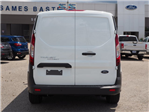 2018 Transit Connect 4x2,  Empty Cargo Van #J1377867 - photo 6