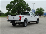 2018 F-250 Crew Cab 4x4,  Pickup #JEB68750 - photo 1