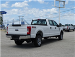 2018 F-250 Crew Cab 4x4,  Pickup #JEB68751 - photo 1