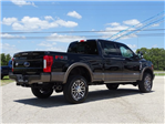 2018 F-250 Crew Cab 4x4, Pickup #JEC38997 - photo 1