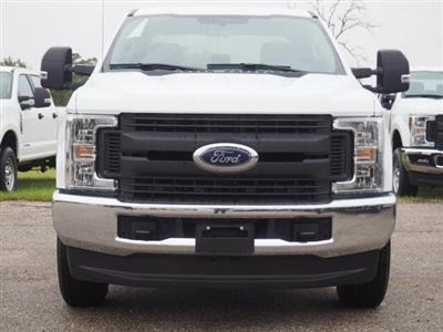 2019 F-250 Crew Cab 4x4,  Pickup #KEC21720 - photo 3