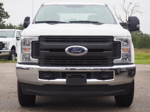2019 F-250 Crew Cab 4x4,  Pickup #KEC45558 - photo 3