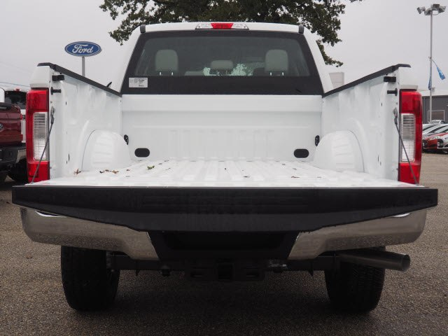 2019 F-250 Crew Cab 4x4,  Pickup #KEC45558 - photo 6