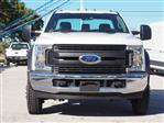 2019 F-450 Regular Cab DRW 4x2,  Cab Chassis #KEC47204 - photo 3