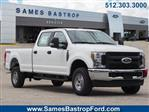 2019 F-250 Crew Cab 4x4,  Pickup #KEC67693 - photo 1
