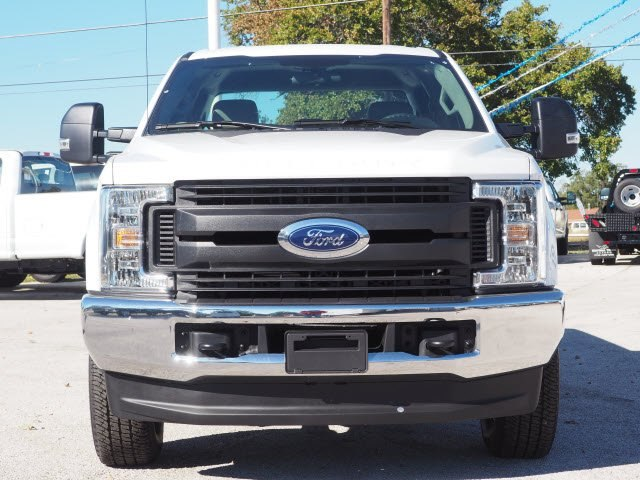 2019 F-250 Crew Cab 4x4,  Pickup #KEC88129 - photo 3