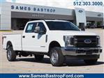 2019 F-250 Crew Cab 4x4,  Pickup #KEC88129 - photo 1