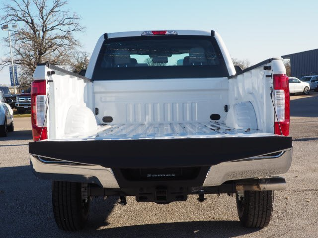 2019 F-250 Crew Cab 4x4,  Pickup #KED09901 - photo 7