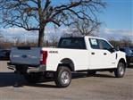 2019 F-250 Crew Cab 4x4,  Pickup #KED09901 - photo 1
