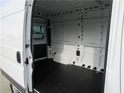 2018 ProMaster 1500 High Roof,  Empty Cargo Van #C18-102 - photo 21