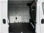 2018 ProMaster 1500 High Roof,  Empty Cargo Van #C18-102 - photo 20
