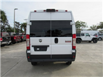 2018 ProMaster 1500 High Roof,  Empty Cargo Van #C18-102 - photo 8