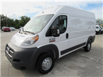 2018 ProMaster 1500 High Roof,  Empty Cargo Van #C18-102 - photo 1