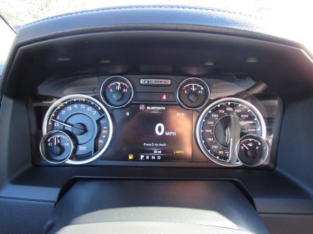 2018 Ram 1500 Crew Cab 4x4,  Pickup #C18-196 - photo 15
