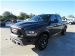 2018 Ram 1500 Crew Cab 4x4,  Pickup #C18-196 - photo 1