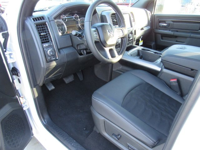 2018 Ram 1500 Crew Cab 4x4,  Pickup #C18-197 - photo 12