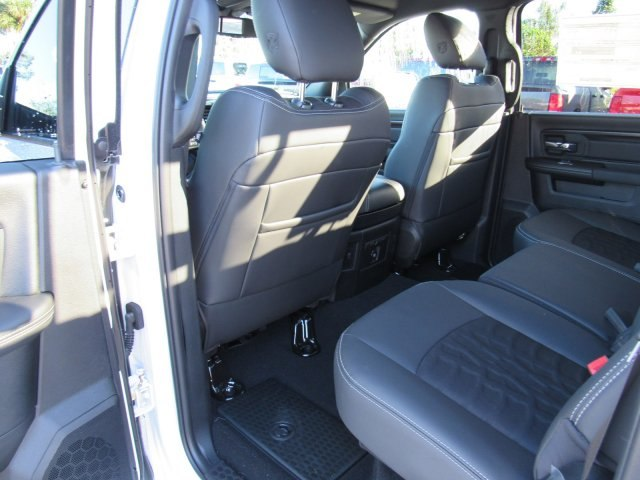 2018 Ram 1500 Crew Cab 4x4,  Pickup #C18-197 - photo 19