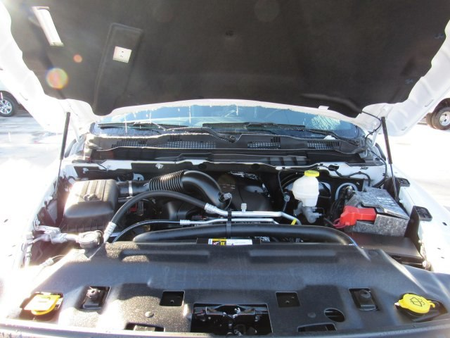 2018 Ram 1500 Crew Cab 4x4,  Pickup #C18-197 - photo 24
