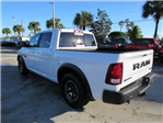 2018 Ram 1500 Crew Cab 4x4,  Pickup #C18-197 - photo 1