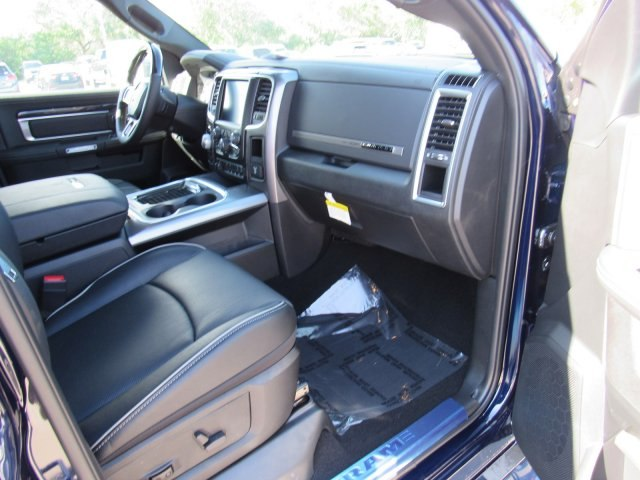 2018 Ram 1500 Crew Cab 4x4,  Pickup #C18-200 - photo 23