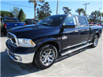 2018 Ram 1500 Crew Cab 4x4,  Pickup #C18-200 - photo 1